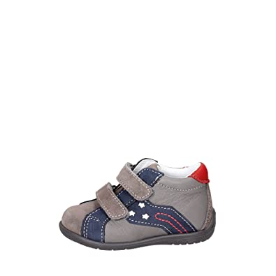 Balocchi Sneakers Garçon Gris, 32