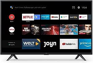 Xiaomi Mi LED TV 4A 81,3 cm (32