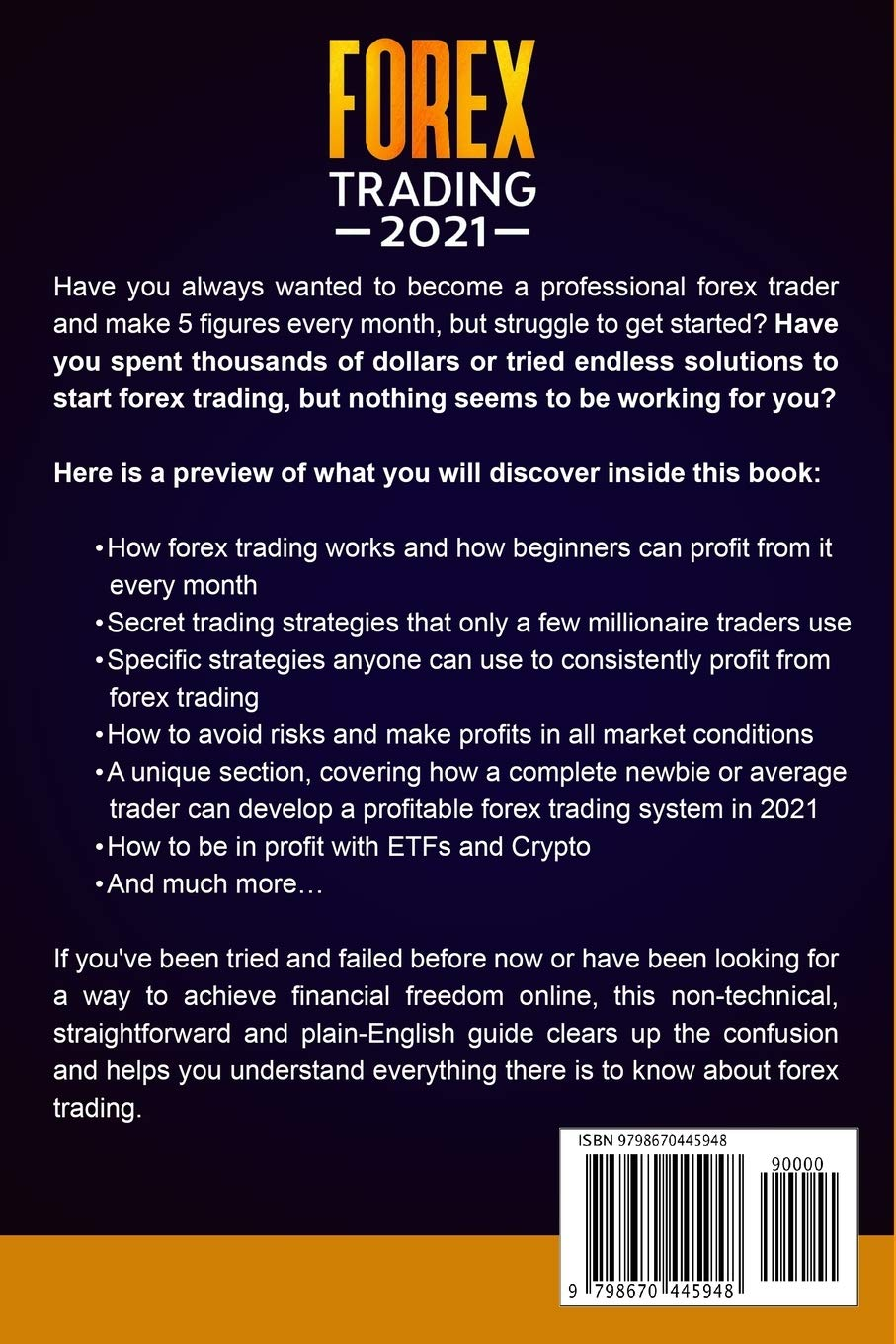 Forex trader wanted 2021 merrion investment managers aum patcharapa