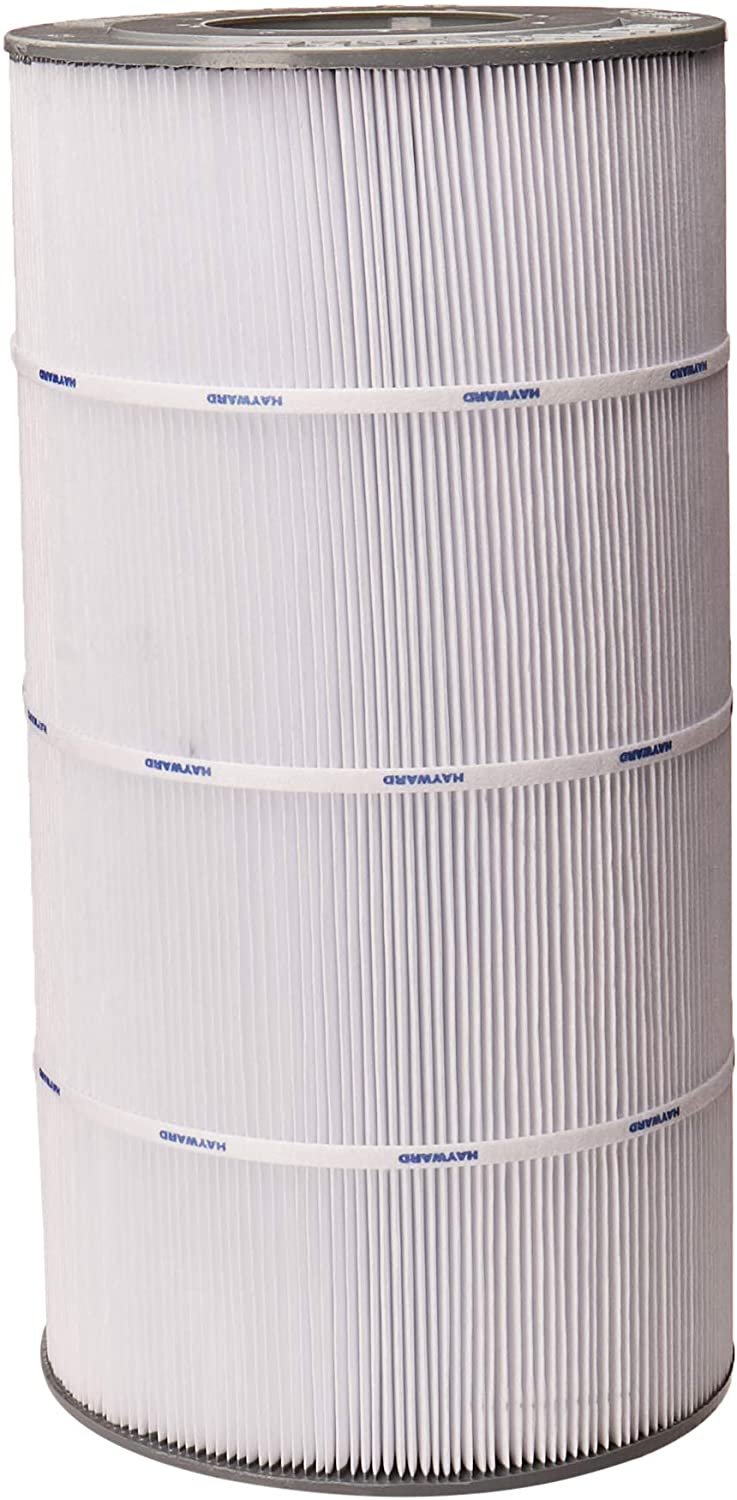 Hayward CCX1000RE (CC 1000E)Replacement Pool Filter Cartridge Elements, 100-Square-Foot