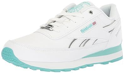 5a0a7970d84 Reebok Women s Classic Renaissance Walking Shoe