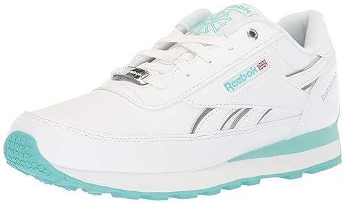 0d4336c1a2a Reebok Women s Classic Renaissance Walking Shoe