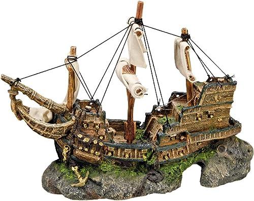 Nobby-Aqua-Ornaments