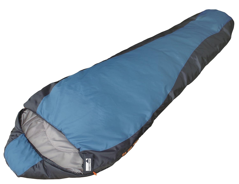 High Peak Schlafsack amazon