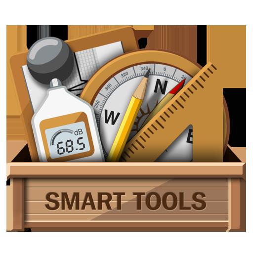 smart tools bo te outils flyers online. Black Bedroom Furniture Sets. Home Design Ideas