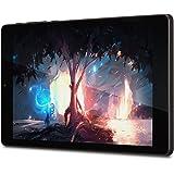 "Nextbook Ares8 8"" 1280x800 Android 5.1 Intel Z3735G 1GB+16GB Dual Camera WIFI Bluetooth HDMI Tablet PC"