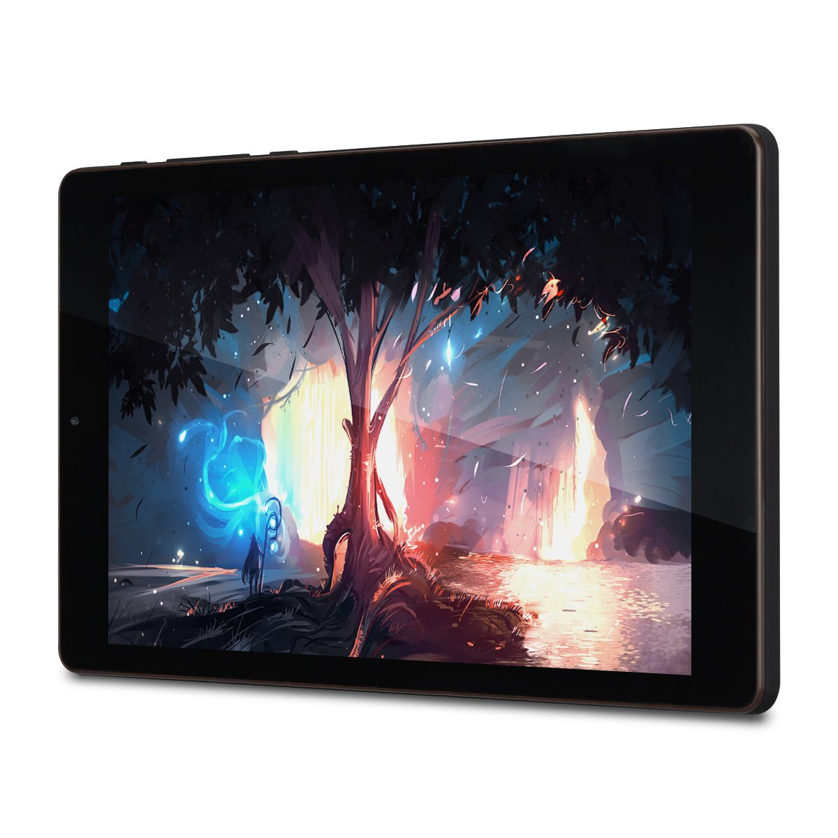 "Nextbook Ares8 8"" 1280x800 Android 5.1 Intel Z3735G 1GB+16GB Dual Camera WIFI Bluetooth HDMI Tablet PC"