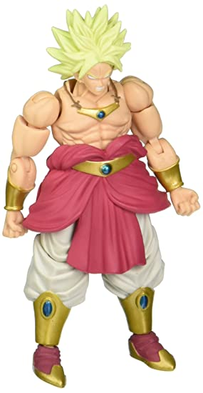 Action Neo Dragon Ball Z Figure Bandai Shokugan Shodo sxBQohtrdC
