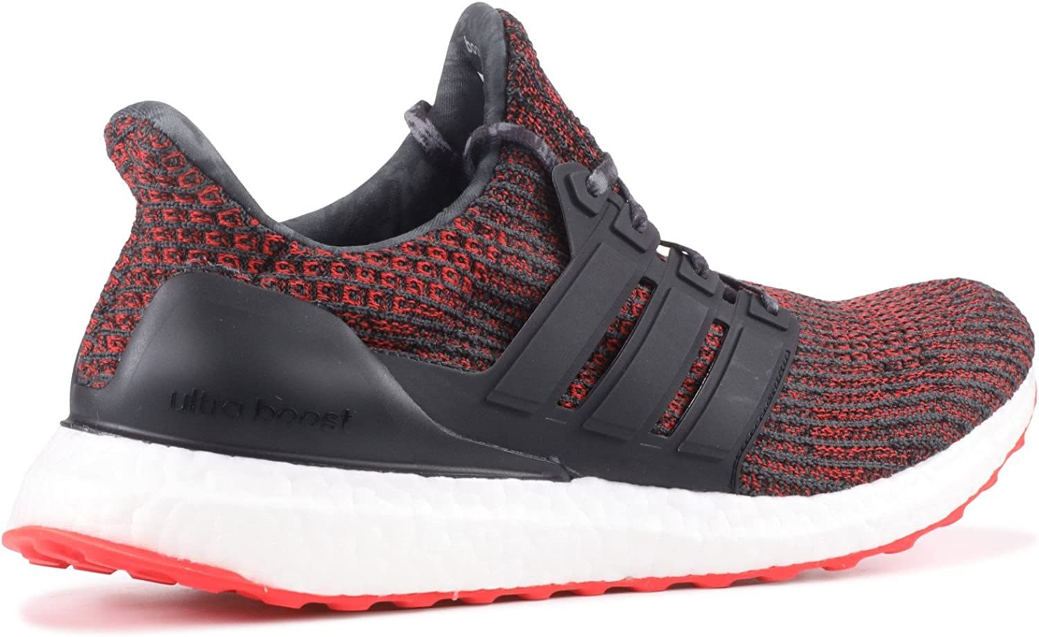 Ultraboost Trail Running Shoes