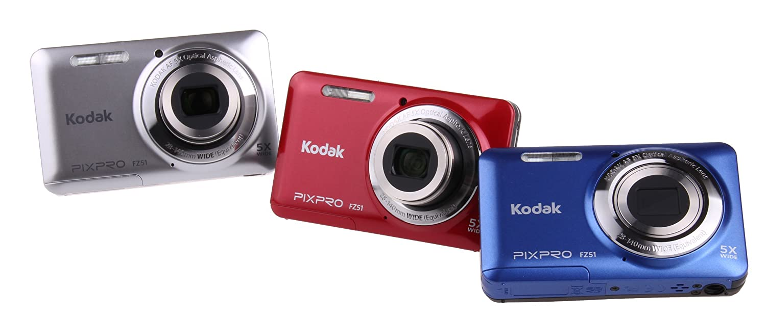 Kodak Digital Camera ONLY $49.