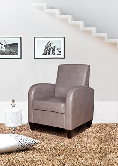 NHI Express David Accent Chair 1 Pack