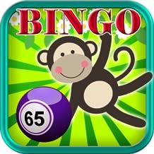 Bingo Free Apps Catching Flowers Vine