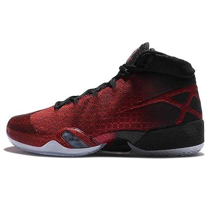 release date: ff1a6 9f182 Amazon.com  Jordan Men s Air XXX, BULLS-GYM RED GYM RED-BLACK, 10.5 M US   Sports   Outdoors