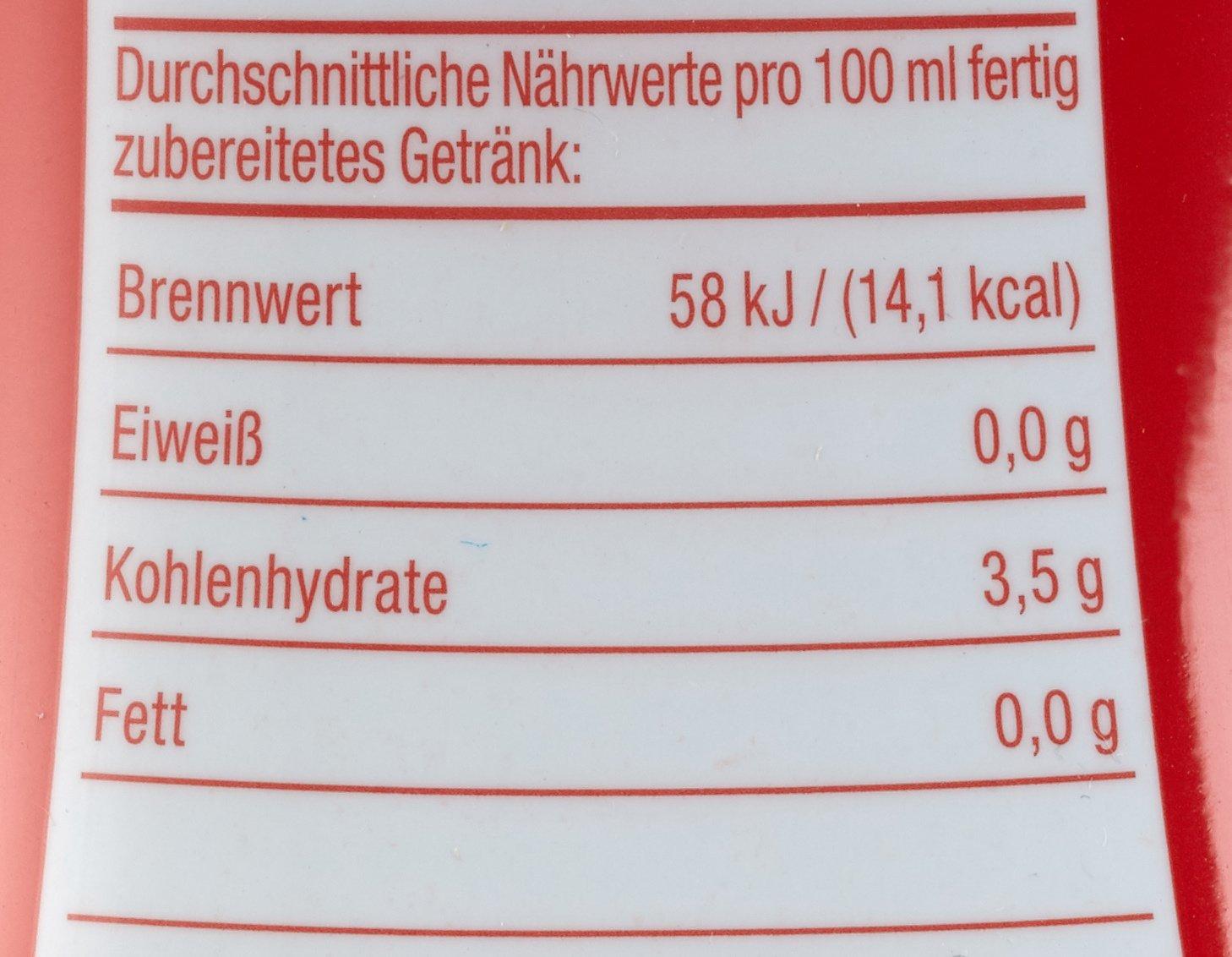 Ziemlich Getränke Best Bad Soden Bilder - Schönes Wohnungideen ...