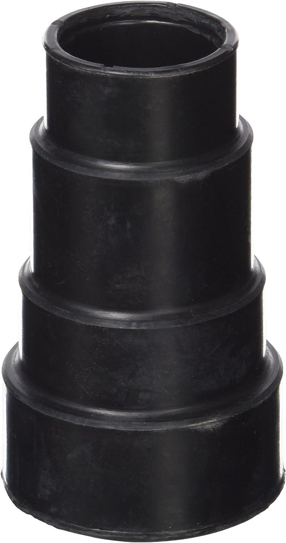 STAYER 8130.125 - Adaptador BVAC 2200 E para aspirador: Amazon.es: Bricolaje y herramientas