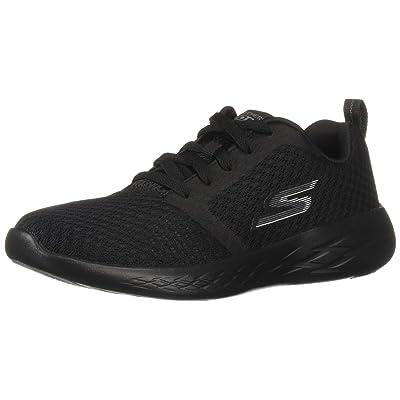 Skechers Women's Go Run 600-Circulate Sneaker | Walking