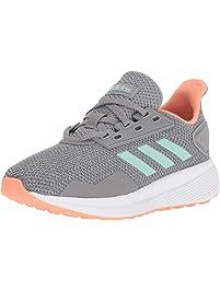 1e30e9a21a94e7 adidas Kids  Duramo 9 K Running Shoe
