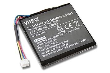 Luces de d/ía navegaci/ón Iluminaci/ón con DRL ECE//R87 E4 Aprobaciones l/ámpara SMD LED luces de circulaci/ón diurna funciones de los indicadores intermitente TL14 Faros luz de niebla