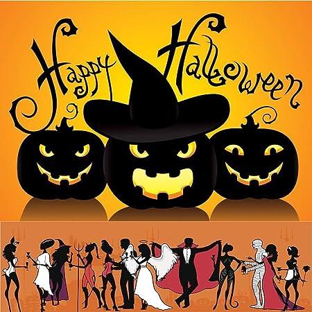 HUBINGRONG Traje de Cosplay del Traje de Halloween Tortuga ...