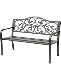 Lid 40127160 likewise Outdoor Dining Chairs Patio Chairs The Home Depot With Regard To Outdoor Dining Chairs Decorations Outdoor Dining Chair Cushions Australia additionally Sis in addition B015FJJL14 as well B. on resin rattan furniture