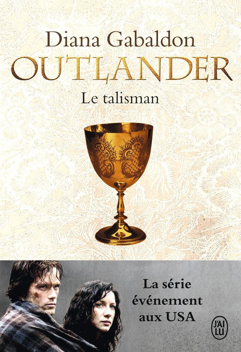 """Résultat de recherche d'images pour """"outlander livre tome 2"""""""