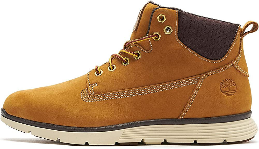 Timberland Men Sneakers Killington