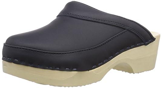 Gevavi 400 BIGHORN flexibler, Mules mixte adulte: Amazon.fr: Chaussures et  Sacs