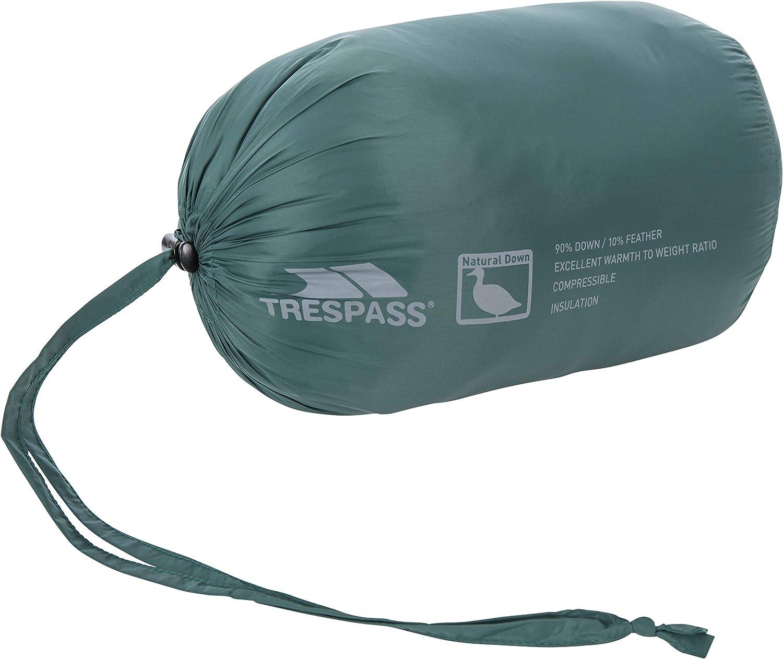 Trespass Whitman II