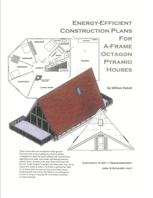 Quilting Frame Blueprints | www.topsimages.com