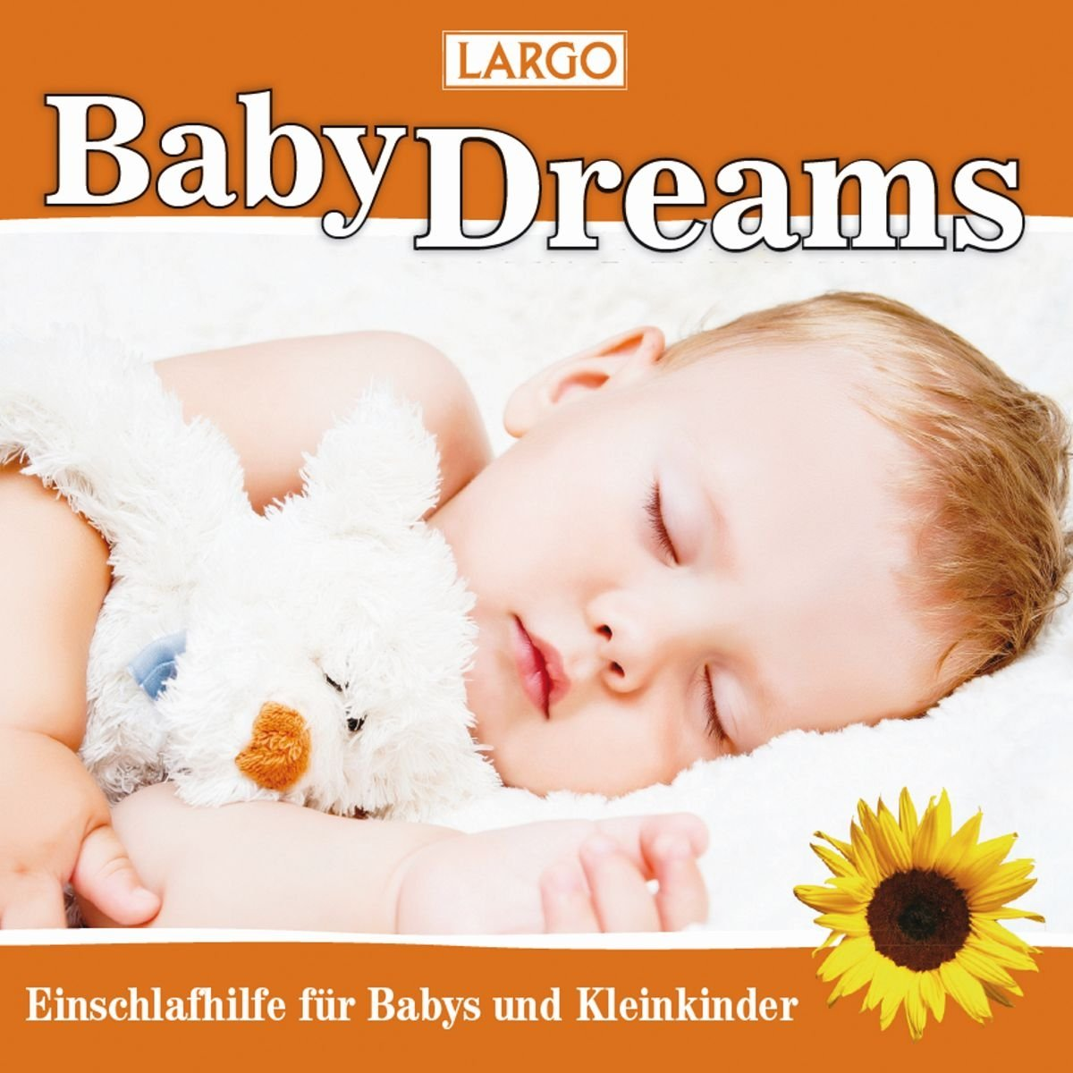 Shipping included Baby New product type Dreams