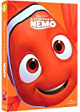 Alla Ricerca di Nemo - Collection 2016 (Blu-Ray)