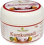 Balu Herbals Kumkumadi Lepam, 30 g