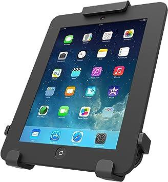 Maclocks 820BRCH - Soporte (Tablet/UMPC, Teléfono móvil/Smartphone ...