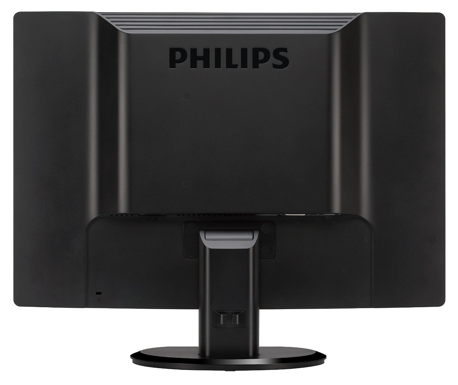 Drivers for Philips 221S3LSB/00 Monitor