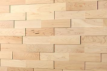 wodewa arce madera autntica para paneles de pared madera de paredes interiores