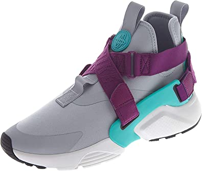 nike air huarache city uomo