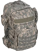 Sandpiper of California Long Range Bugout Backpack