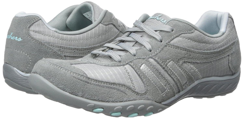 Jackpot Fashion Sneaker, Grey