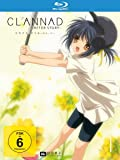 Clannad - After Story Volume 1 (Amaray Blu-ray Edition)