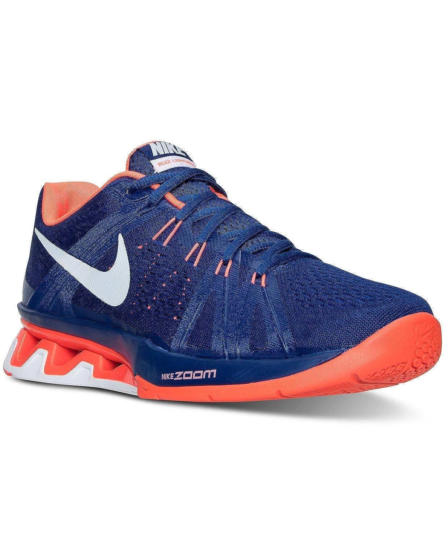 7736cba02f5f 50%OFF Nike Men s Reax Lightspeed Training Shoe.