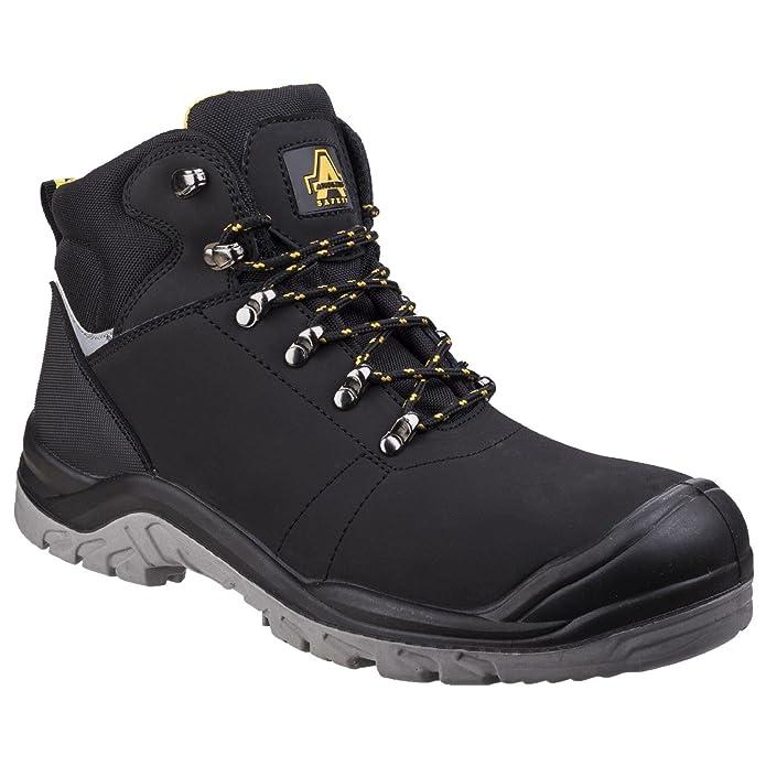 Amblers FS510 - Chaussures de sécurité - Homme m2FCyKo
