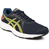 ASICS Jolt 2 - Zapatillas de Running Hombre