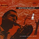 Boston Blow-Up