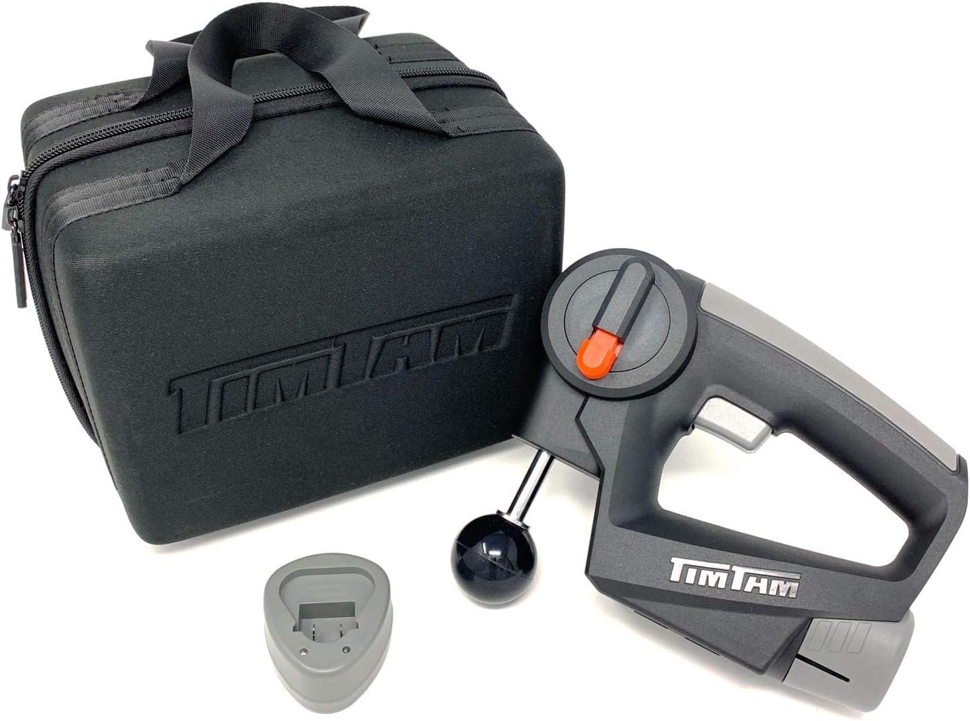 TimTam Power Massager