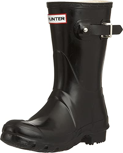 Brand New Hunter Original Tall Rain Boots Women/'s Matte /& Gloss Colors Size 5-10