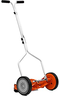 Amazon com : American Lawn Mower Company SK-1 Sharpening Kit : Lawn