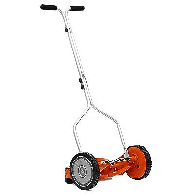 American Lawn Mower 1204-14
