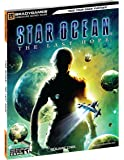 STAR OCEAN: The Last Hope Signature Series Guide (Bradygames Signature Guides)