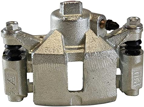 Prime Choice Auto Parts BC2690 Rear Driver Side Brake Caliper