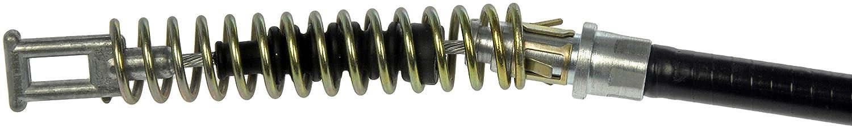 Dorman C660108 Parking Brake Cable